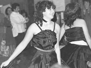 Capodanno 1983